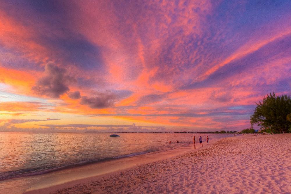 -Grand_Cayman-Cayman_Islands